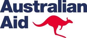 australian-aid-identifier-colour-web