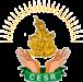 cesr-96x96t