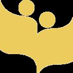 Logo_detail_yellow