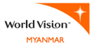 World Vision Logo