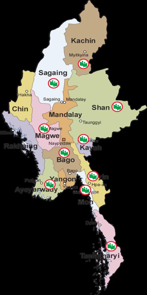 MEC Map_Nov